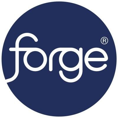 d – Forge