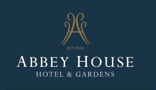b – Abbey House