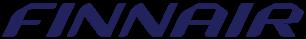 c – Finnair