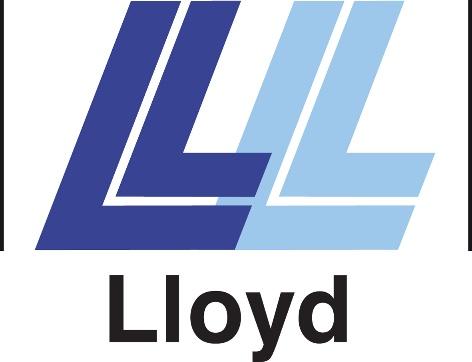 a – Lloyd