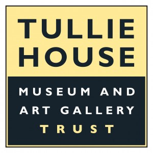 l – Tullie House