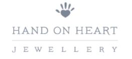 zzz – Hand on heart