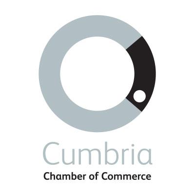 bbb- Cumbria CC
